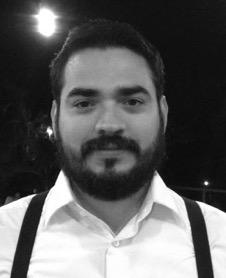 Jonatan Reyes