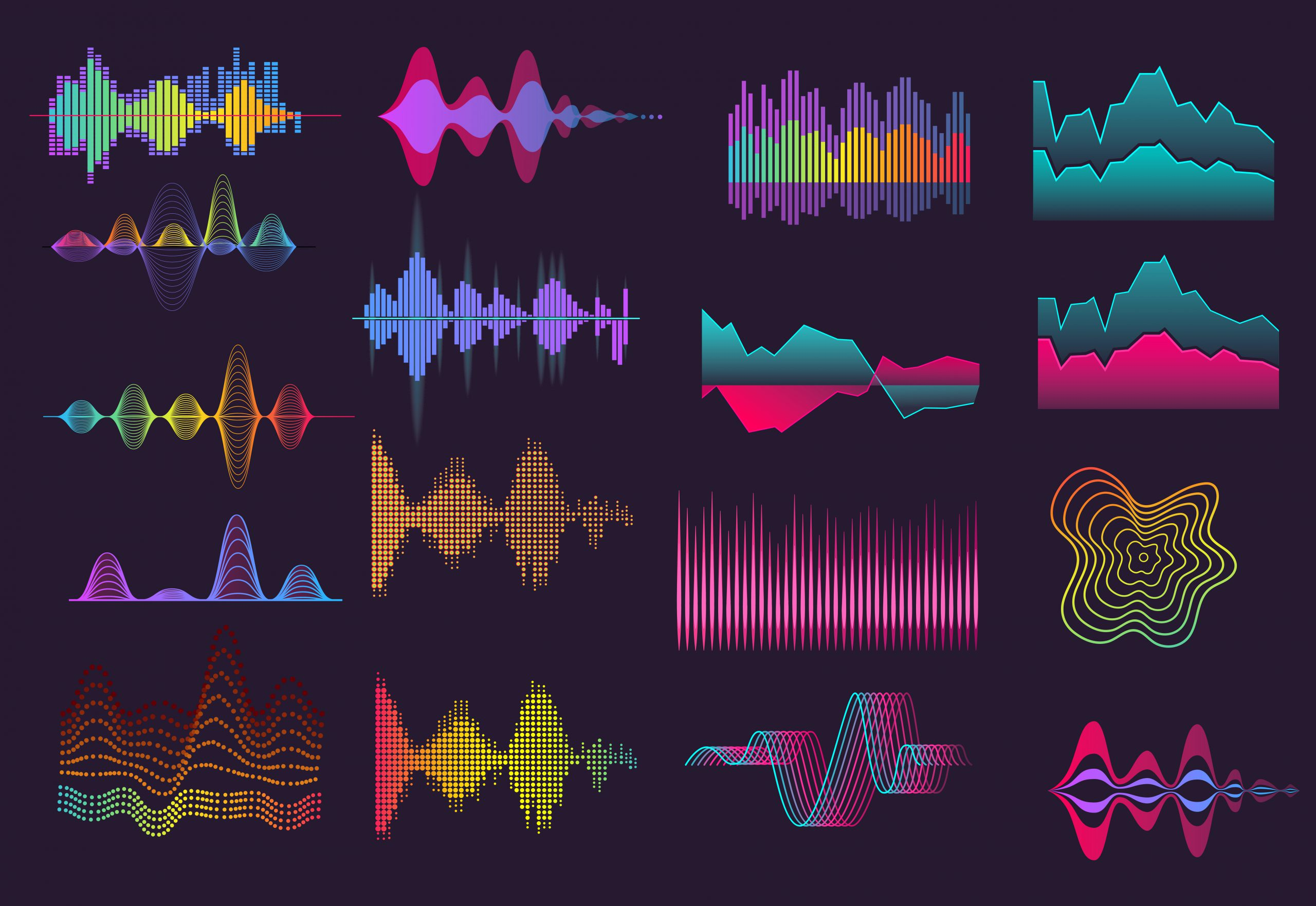 Music vector created by pch.vector - www.freepik.com