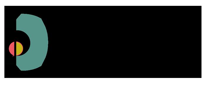 AP Lab Logo